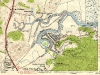 thumbs gallinas topo ca 1954 Explore Your Watershed