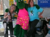 gina-dragon-and-judy-at-gallinas-watershed-booth