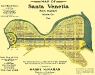 thumbs santa venetia mcmahan canal map History and Geography