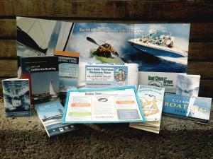 clean boating 300x225 Clean Boating Workshop POSTPONED