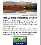 gwc brochure cover_th