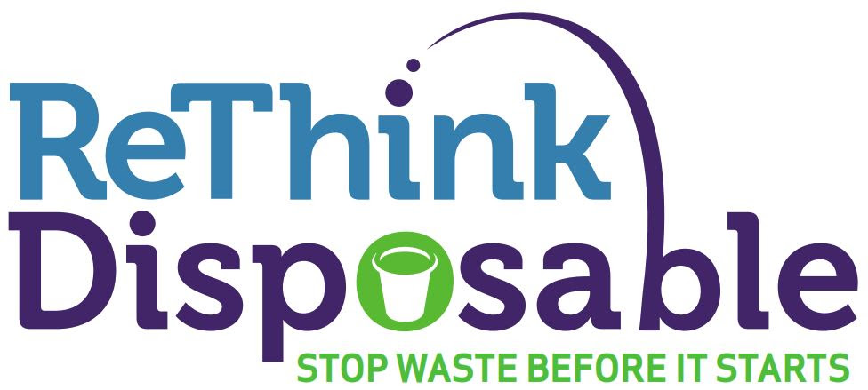 Sept. 2 Speaker to talk about Waste Prevention