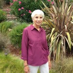 Voices of the Watershed: Shirley Fischer