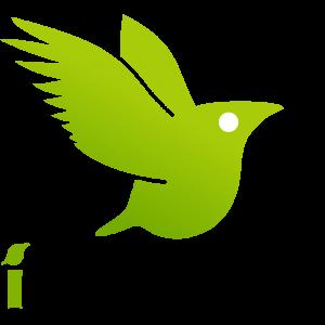 iNaturalist Mobile App for BioBlitz