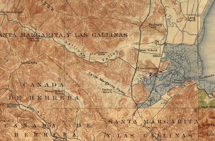 gallinas-marsh-topo-ca-1900