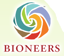 Bioneers Conference October 21-23, 2016