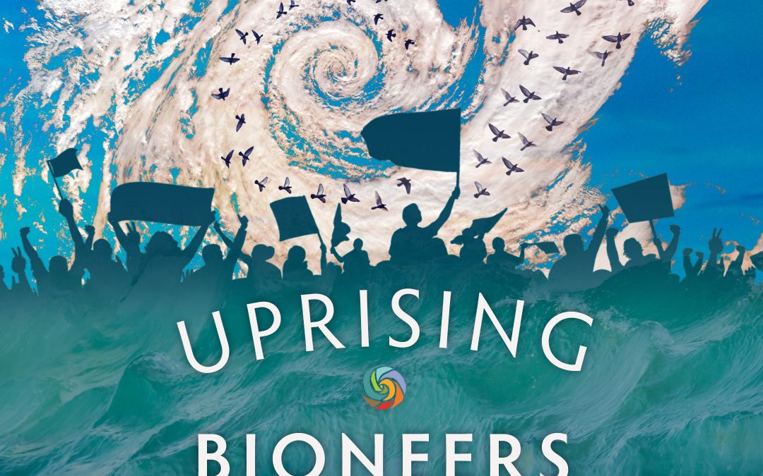 October 20-22 Bioneers Conference Discount