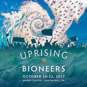 Uprising Bioneers