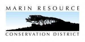 Marin-RCD-logo-300x150